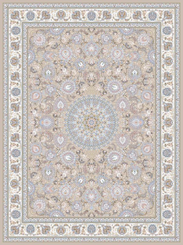 فرش 1200 شانه طرح سوگل